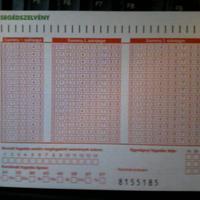 Így szedi meg magát a szerencsejátékon a magyar állam