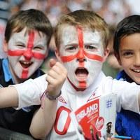 El sem hinné, hogy mennyien járnak Angliában focimeccsre!