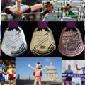 Ki gyűjtötte a legtöbb pénzt az atlétikai vb-n?