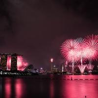 Csalódást okozott a Forma-1 Szingapúrban