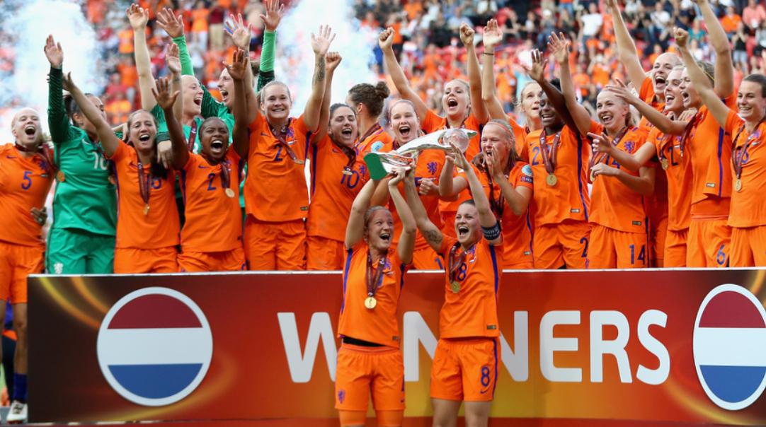 women_euro_uefa_com.PNG