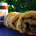 Nutlite-tekercs egy garantáltan csalódásmentes és tiszta édesség