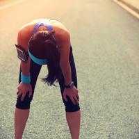 Hogyan regenerálódj futás után?