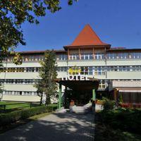 Magyar sporthotelek minden igényre