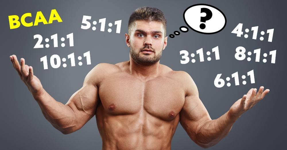 Miért van szükséged BCAA aminosavakra a diétádban? | Peak girl