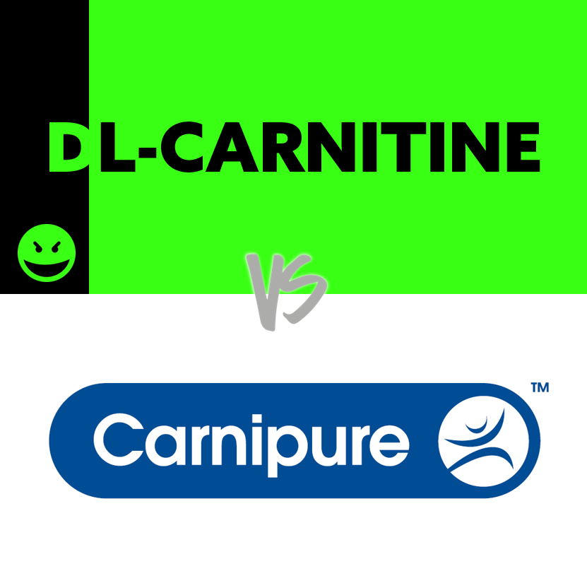 carnitine-2.png