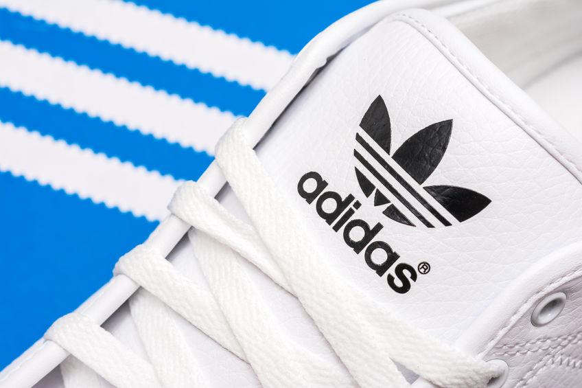 A két legkényelmesebb utcai Adidas cipő SportDream