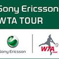 WTA világranglista: Szávay egyre hátrébb