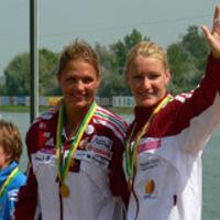Peking 2008: Kajak-kenu: Olimpiai bajnok Kovács Katalin és Janics Natasa!