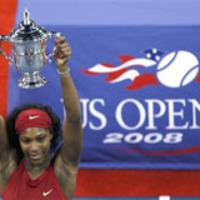 US Open 2008: Serena Williams a női győztes!