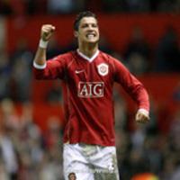Ferguson: lezárult a Ronaldo ügy!