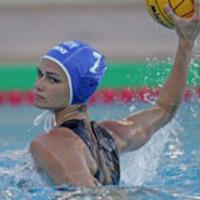 Peking 2008: Vízilabda: Elődöntős a női válogatott!