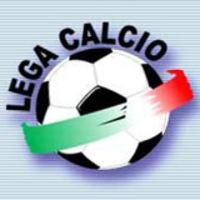Labdarúgás: Serie A: Döntetlennel debütált Mourinho