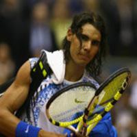 Peking 2008: Tenisz: Nadal továbbjutott