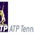 ATP világranglista - Nadal vezet, Tsonga előbbre lépett