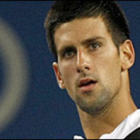 Peking 2008: Tenisz: Djokovic bronzérmes, orosz házidöntő a nőknél!