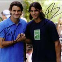 Rafael Nadal a világelsőség küszöbén!
