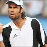 Peking 2008: Tenisz: Gonzalez az első férfi döntős