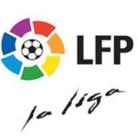 Labdarúgás: La Liga: Vereséggel kezdett a Barcelona