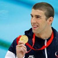 Peking 2008: Úszás: Phelps hetedik aranya, ezúttal 100 pillangón