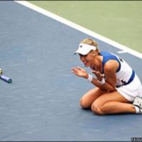 Peking 2008: Tenisz: Dementieva az olimpiai bajnok!