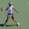 US Open 2008: Búcsúzott a világelső!