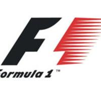 Forma 1: Jerezi teszt