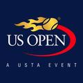 US Open 2008: Ivanovic is továbbment, Hantuchova búcsúzott