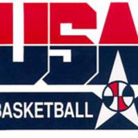 Peking 2008: Kosárlabda: Bemutatkozott a Dream Team