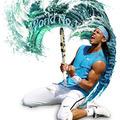 ATP világranglista: Rafael Nadal a világelső!