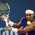 Nadal a 4 között - Álom elődöntő Cincinnatiban