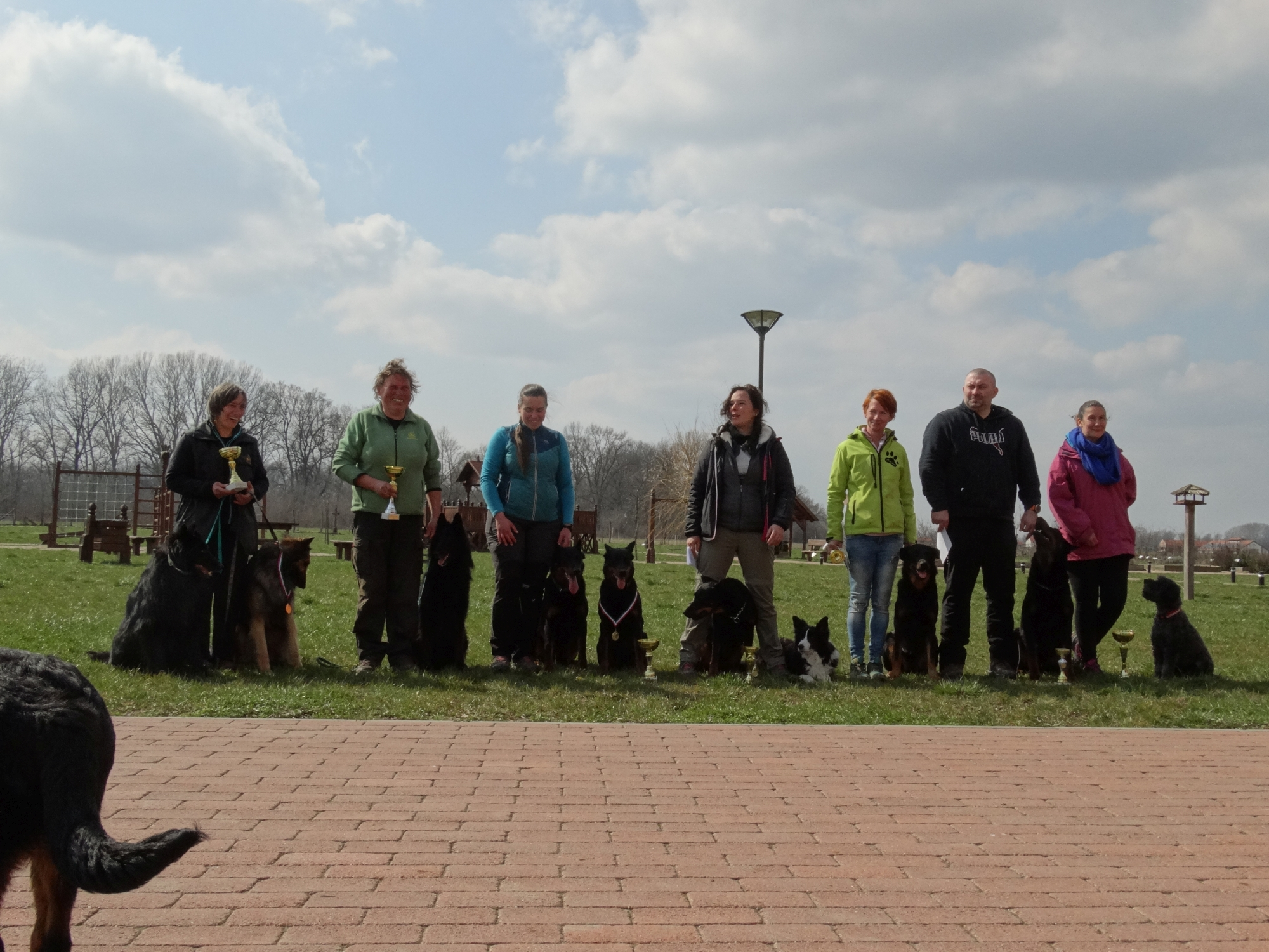 competitors-iht-ts-herding-trial-beauceron.jpg