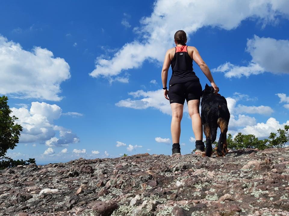 hiking-trail-running-beauceron-view.jpg