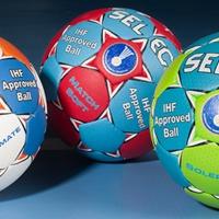 Sportlabdák kézilabda,röplabda,kosárlabda,focilabda,vizilabda