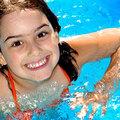 Az úszás jótékony hatása