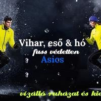 Őszi futás, nordic walking séta és edzés otthon vagy fitnesz teremben