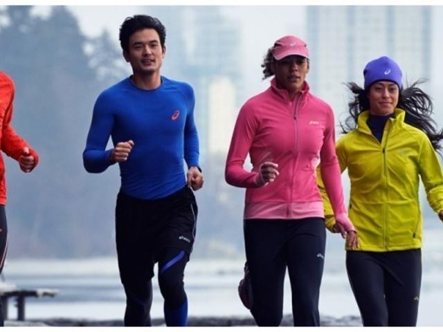 Asics, Adidas, Onitsuka & Mizuno ruha,futócipő,teremcipő és kiegészítő féláron
