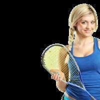 Squash teremcipők több színben és méretben squash edzéshez ideális. A készlet erejéig.