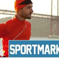 Sportcipő & kiegészítő újdonságok