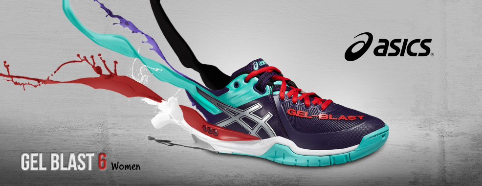 asics-gel-blast-6-women.jpg