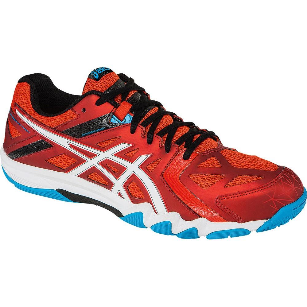 asics-gel-court-control-men-rw-r505y-2101-ferfi-teremcipo-squash-cipo.jpg