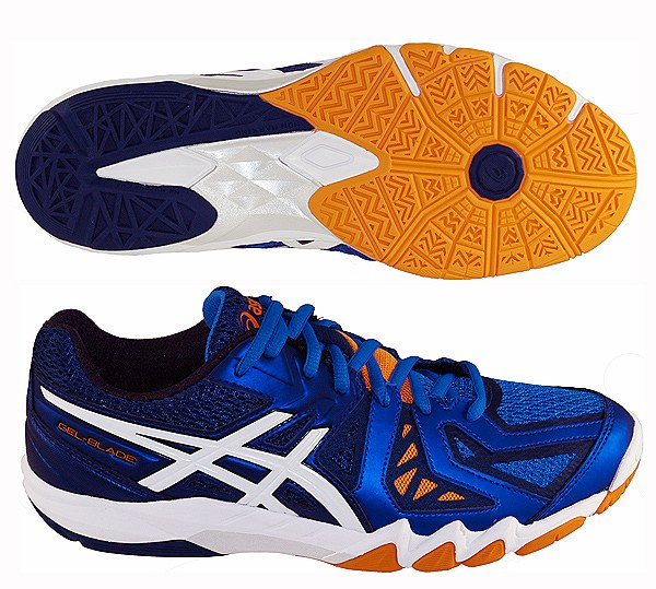 asics-gel-court-control-squash-tollaslabda-cipo-ferfi-pivot-pont_1.jpg