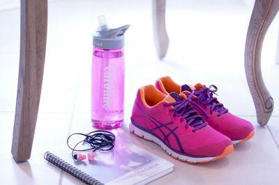 asics-pink-set-ez_is_jo_otlet_van_aki_szeret_szin_szerint_valasztani_me_too.jpg