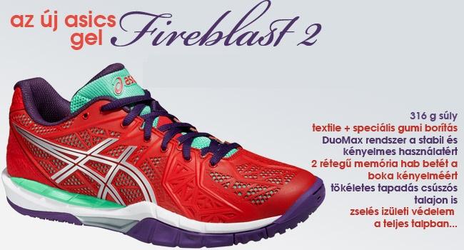 asics_fireblast2.jpg