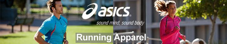 asics_running_apparel_futoruhazat_sportmarket.jpg
