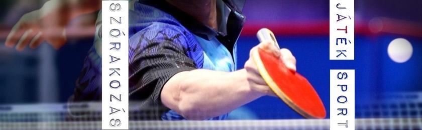 asztali-tenisz-ping-pong-sport-jatek-hobby-verseny-banner.jpg
