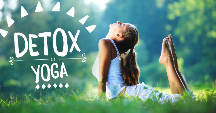 detox-yoga-trendjoga.jpg