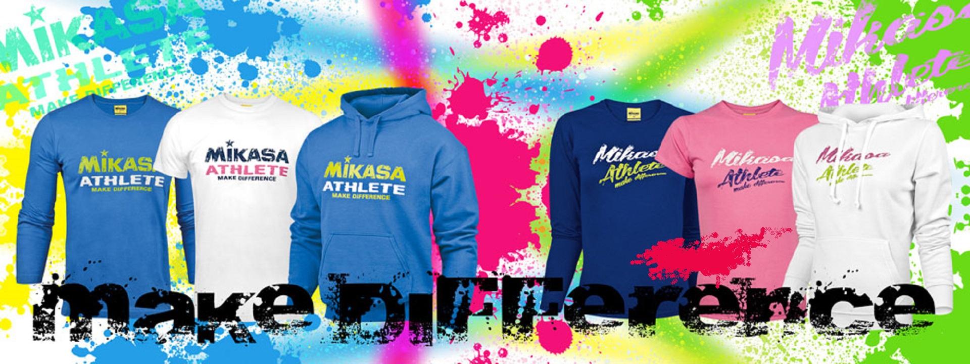 free-time-szabadido-ruhazat-mikasa-olasz-sportruhazat-pulover.jpg