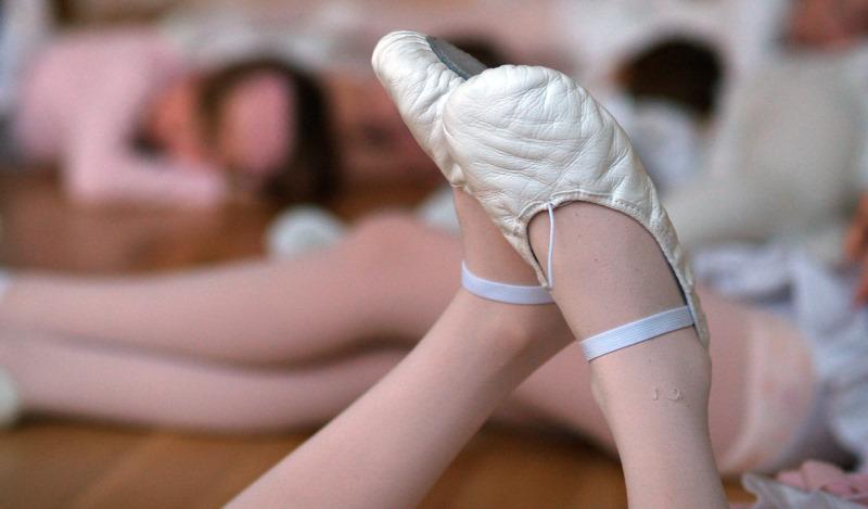 gyerek-junior-balett-tornapapucs-cipo.jpg