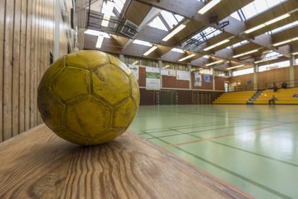 iskola-sportszer-tornatermi-eszkoz-bordasfal-bak-szekreny-tornamatrac-sportmarket-karika-oltozopad.jpg